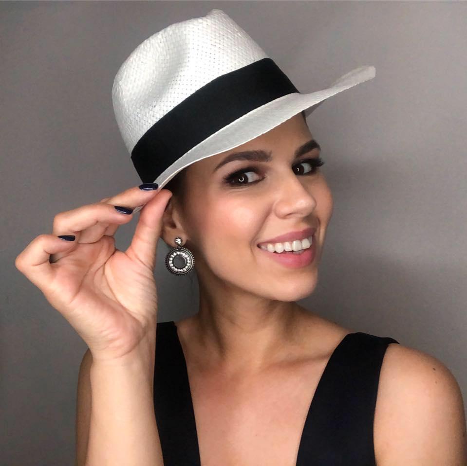 Antonia Gavran