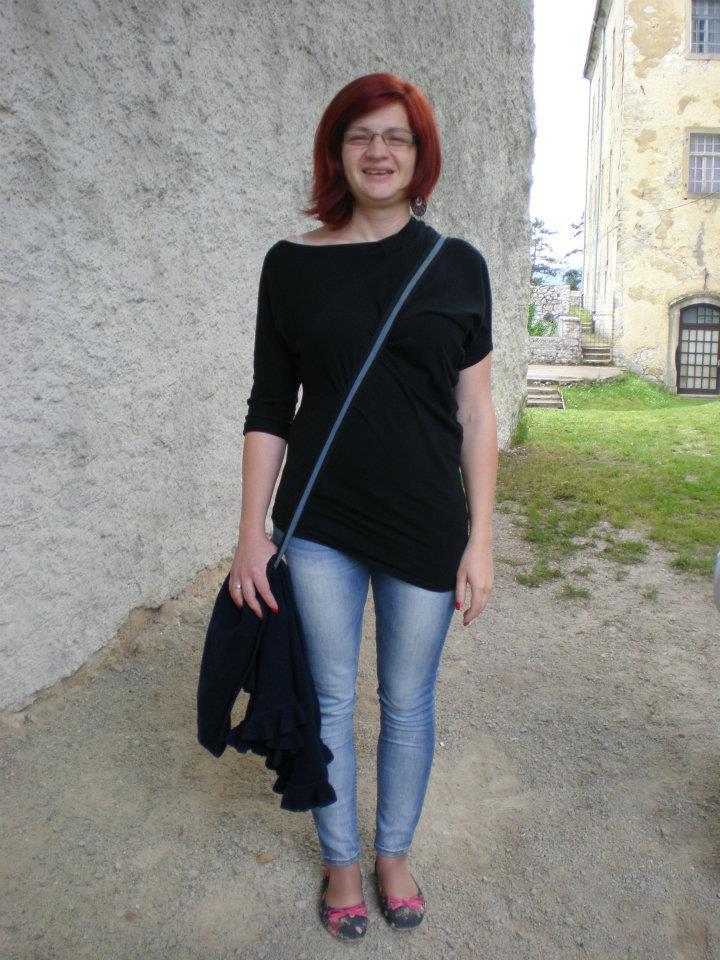 Ines Pepić