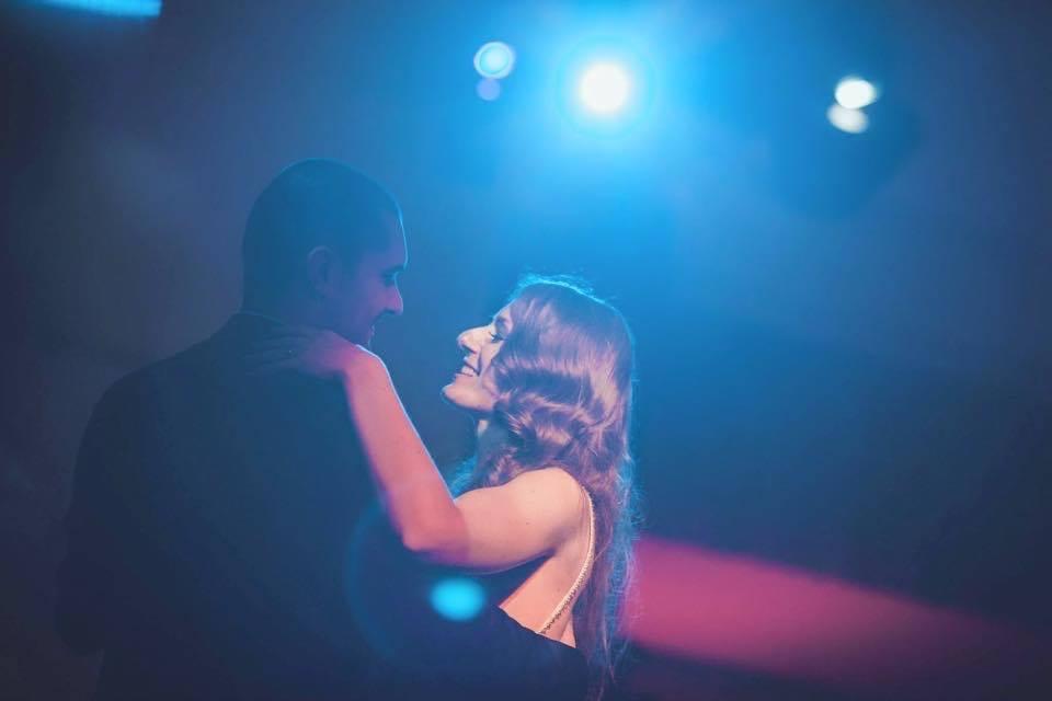 Privatni sati mladenci Osijek, Prvi ples mladenaca, tečaj za mladence